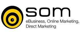 SOM - eBusiness, Online Marketing, Direct Marketing