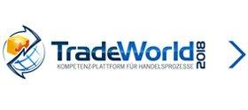 TradeWorld 2018